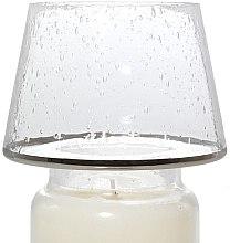 Parfumuri și produse cosmetice Suport pentru lumânări - Yankee Candle Kensington Holder