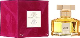 Parfumuri și produse cosmetice L'Artisan Parfumeur Onde Sensuelle - Apă de parfum