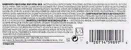 Set - Clinique 3-Step System Type I (soap/50ml + lot/100ml + lot/30ml) — Imagine N5