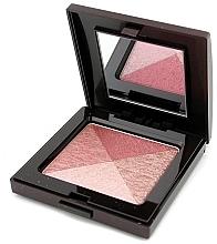 Parfumuri și produse cosmetice Iluminator - Laura Mercier Shimmer Bloc