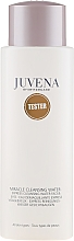 Parfumuri și produse cosmetice Apă micelară - Juvena Pure Cleansing Miracle Cleansing Water (tester)