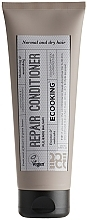Parfumuri și produse cosmetice Balsam pentru păr normal și uscat - Ecooking Repair Conditioner