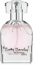 Parfumuri și produse cosmetice Betty Barclay Beautiful Eden - Apă de toaletă