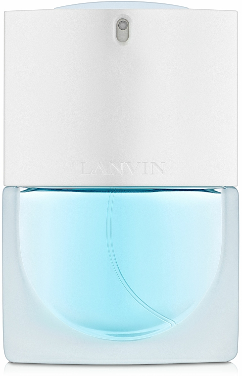 Lanvin Oxygene - Apă de parfum