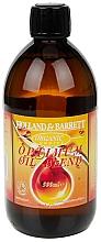 "Parfumuri și produse cosmetice Supliment alimentar ""Amestec optim de uleiuri"" - Holland & Barrett Optimum Oil Blend"