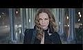 Cartier La Panthere - Deodorant — Imagine N1