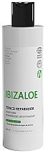 Parfumuri și produse cosmetice Tonic pentru față - Ibizaloe Repair Tonic