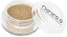 Parfumuri și produse cosmetice Luciu pentru unghii - Neess Glow Effect