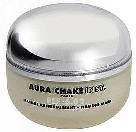 Mască de față - Aura Chake Firming Mask — Imagine N1