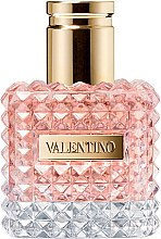 Valentino Donna - Apă de parfum (tester) — Imagine N1