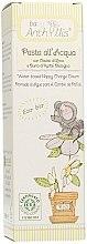 Parfumuri și produse cosmetice Cremă pentru copii - Anthyllis Zinc Oxide Paste