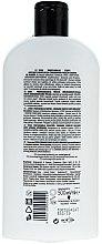 Balsam fortifiant - Syoss Ceramide Complex Anti-Breakage Conditioner — Imagine N4