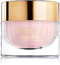 Parfumuri și produse cosmetice Balsam de noapte pentru față - Sisley Supremya Baume