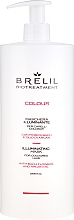 Parfumuri și produse cosmetice Mască pentru păr vopsit - Brelil Bio Treatment Colour Illuminating Mask