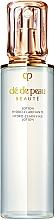 Parfumuri și produse cosmetice Loțiune revigorantă hidratantă - Cle De Peau Beaute Hydro-Clarifying Lotion