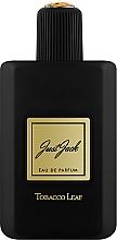 Parfumuri și produse cosmetice Just Jack Tobacco Leaf - Apă de parfum