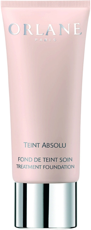 Fond de ten - Orlane Teint Absolu Treatment Foundation — Imagine N1