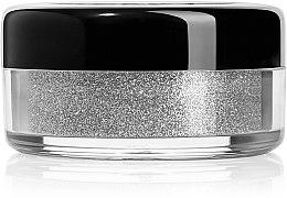 Parfumuri și produse cosmetice Farduri de ochi - Vipera Loose Powder Galaxy Eye Shadow