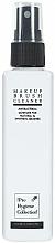 Parfumuri și produse cosmetice Spray pentru curățarea și dezinfectarea pensulelor de machiaj - The Pro Hygiene Collection Antibacterial Make-up Brush Cleaner