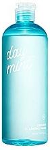 Parfumuri și produse cosmetice Apă de mentă pentru curățare - Missha Day Mint Soak Out Cleansing Water