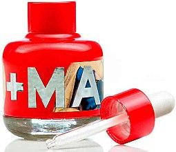 Parfumuri și produse cosmetice Blood Concept RED+MA - Ulei de parfum