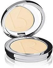 Parfumuri și produse cosmetice Pudră compactă cu efect iluminator - Rodial Instagram Compact Deluxe Banana Powder