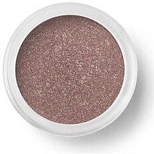 Parfumuri și produse cosmetice Fard de pleoape - Bare Escentuals Bare Minerals Plum Eyecolor