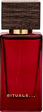 Parfumuri și produse cosmetice Rituals Fuyu D'Or - Apă de parfum (mini)