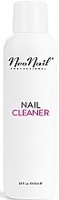 Parfumuri și produse cosmetice Degresant pentru unghii - NeoNail Professional Nail Cleaner