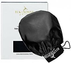 Parfumuri și produse cosmetice Mănușă cu doua fețe pentru aplicarea autobronzantului - Eco by Sonya Tan Applicator Glove