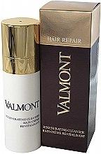 Parfumuri și produse cosmetice Șampon regenerant - Valmont Hair Repair Regenerating Cleanser
