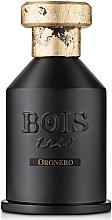 Parfumuri și produse cosmetice Bois 1920 Oro Nero - Apă de parfum