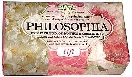 Parfumuri și produse cosmetice Săpun «Lifting» - Nesti Dante Philosophia Lift Soap