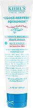 Cremă de ras - Kiehl's Ultimate Brushless Shave Cream Blue Eagle — Imagine N1