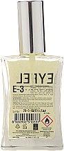 Eyfel Perfume E-3 - Apă de parfum — Imagine N2