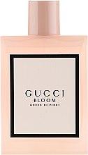 Parfumuri și produse cosmetice Gucci Bloom Gocce di Fiori - Apă de toaletă