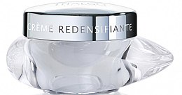 Parfumuri și produse cosmetice Cremă regenerantă pentru densitatea pielii - Thalgo Redensifying Cream (tester)