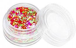 Parfumuri și produse cosmetice Strasuri pentru unghii - Neess Crazy Dots Effect