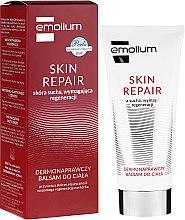 Parfumuri și produse cosmetice Balsam de corp - Emolium Skin Repair Balm