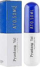 Parfumuri și produse cosmetice Cremă de față - Pyunkang Yul Ato Cream Blue Label