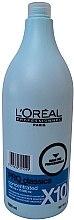 Parfumuri și produse cosmetice Șampon concentrat de curățare - L'Oreal Professionnel Pro Classics Shampoo Concentrated