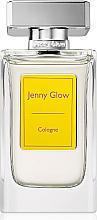 Parfumuri și produse cosmetice Jenny Glow Cologne - Apă de parfum