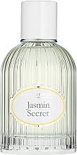 Parfumuri și produse cosmetice Jeanne en Provence Jasmin Secret - Apă de parfum