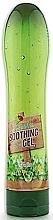 Parfumuri și produse cosmetice Gel calmant de castraveți - Esfolio Cucumber Soothing Gel