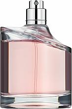 Hugo Boss Femme - Apă de parfum (tester fără capac) — Imagine N1