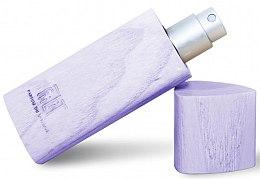Parfumuri și produse cosmetice FiiLiT Camina-Provence - Apă de parfum (mini)