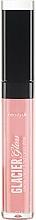 Parfumuri și produse cosmetice Luciu de buze - Beauty UK Glacier Gloss