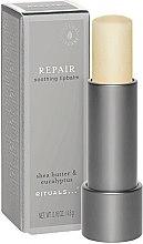 Parfumuri și produse cosmetice Balsam regenerant pentru buze - Rituals Fortune Lip Balm Repair