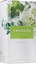 Parfumuri și produse cosmetice Chanson D`eau Original - Apă de toaletă