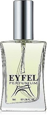 Eyfel Perfume K-147 - Apă de parfum  — Imagine N1